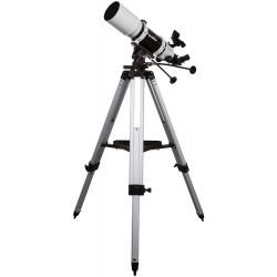 Телескоп Sky-Watcher BK 1025AZ3