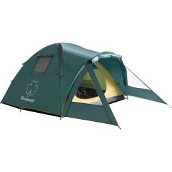 """Палатка """"Лимерик 2"""""""