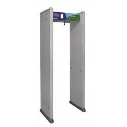 Блокпост PC Z 600-1200-1800
