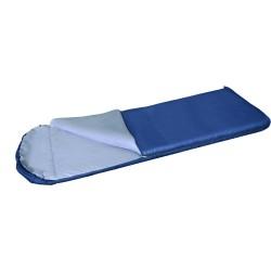 """Спальный мешок одеяло """"Корк"""""""