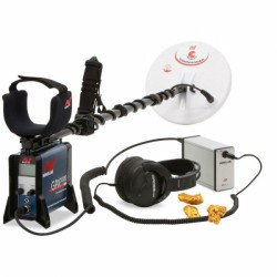 Металлоискатель Minelab GPX 5000 PRO