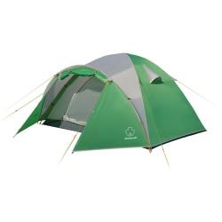 "Палатка ""Дом 2"" First Step"