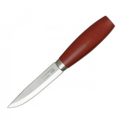 Нож Morakniv Classic № 1, углеродистая сталь