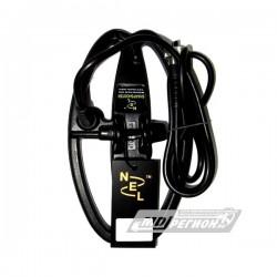 Катушка FULL Nel SharpShooter 5,5x9,5'' DD 18,75 кГц  для X-Terra